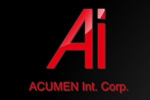 ACUMEN Intercontinental Corp.