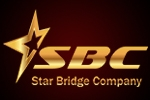 Транспортная компания Star Bridge Company