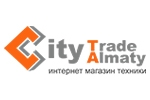 City Trade Almaty